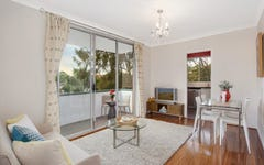 3/170 Mount Street, Coogee NSW