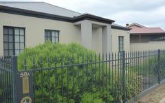 58a Third Avenue, Woodville Gardens SA