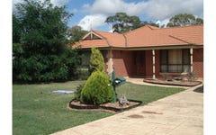 58 Turner Crescent, Windera NSW