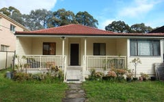 116 Rose Street, Sefton NSW