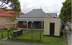 14B Chiswick Road, Auburn NSW