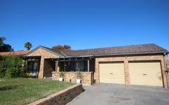 16 Riesling Street, Muswellbrook NSW