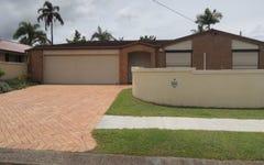 9 Achilles Drive, Springwood QLD