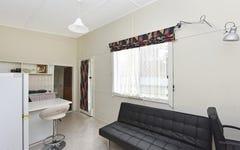 43 Denison Street, Hornsby NSW