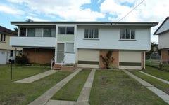 11 Dalloon Street, Boondall QLD