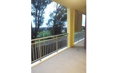 C12&B8/294-302 pennant hills road, Carlingford NSW
