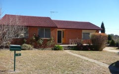 5 Roper Place, Chifley ACT