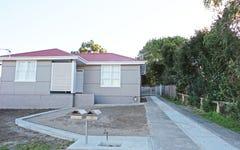 5a Elizabeth Avenue, Nowra NSW