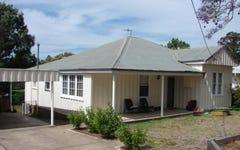 10 Manning Street, Muswellbrook NSW