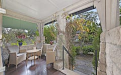 granny fla/4a averil Place, Lindfield NSW