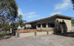 231 Rifle Range Road, Sandford TAS
