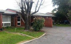 5/205 Portrush Road, Maylands SA