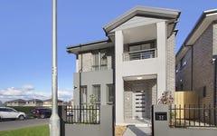 32 Arthur Allen Drive, Bardia NSW