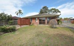 1/2 Andrew Avenue, Pottsville NSW