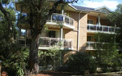 33/530-536 President Avenue, Sutherland NSW