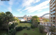 10/5 - 7 Peel Street, Kirribilli NSW