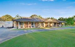 45-49 Thornbill Drive, Upper Caboolture QLD