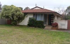 8 Rivers Street, Weston ACT