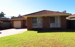 214 Welling Drive, Mount Annan NSW