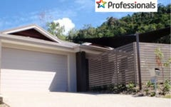 2/1 Rainbow Place, Jubilee Pocket QLD