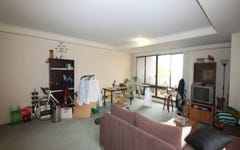 G611/780 Bourke Street, Redfern NSW