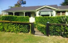 79 Kingdon Street, Scone NSW