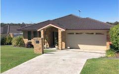 73 Ballydoyle Drive, Ashtonfield NSW