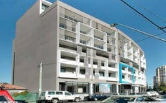 110/31 Hassall St, Parramatta NSW