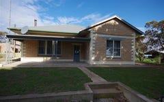 434 Old Port Vincent Road, Minlaton SA