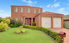 31 Waringa Crescent, Glenmore Park NSW