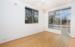 14/37 Penkivil Street, Bondi NSW