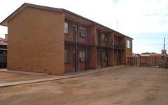4/22 Donaldson Terrace, Whyalla SA