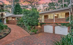 5A Sherwood Close, Pennant Hills NSW