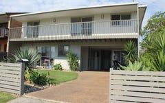 76a Sandy Beach Drive, Sandy Beach NSW