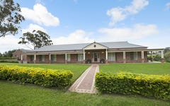 6 Bounty Close, Hinton NSW