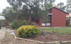 11 Afton Court, Para Hills West SA