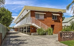 2/198 Booker Bay Road, Booker Bay NSW