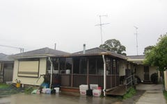 13 Begonia Street, Cabramatta NSW
