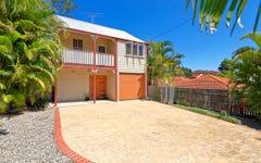 642 Robinson Road West, Aspley QLD
