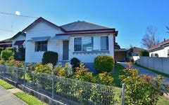 29 Georgetown Road, Georgetown NSW
