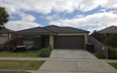 21 Werner Avenue, Marshall VIC