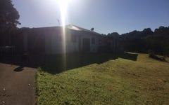 84 Arthur Rd, Corndale NSW