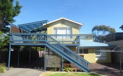 439 Lake Tyers Beach Road, Lake Tyers Beach VIC