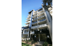 29/219A Northbourne Avenue, Turner ACT
