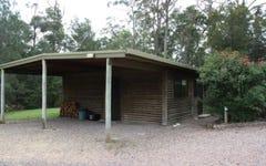 489 Sapphire Coast Drive, Merimbula NSW