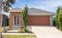 Address available on request, Deebing Heights QLD