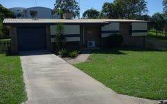 16 Spier Street, Biloela QLD