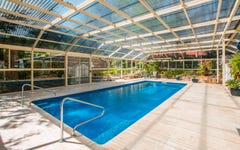 33 Highs Rd, West Pennant Hills NSW