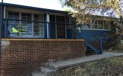 1/91 Twynam Street, Narrandera NSW