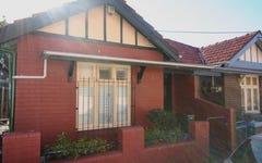30 Fitzroy Street, Newtown NSW